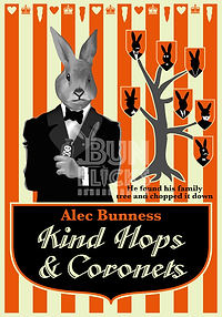 Kind Hops and Coronets