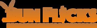 Bun Flicks logo.png