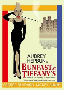 Bunfast-at-Tiffany's.jpg