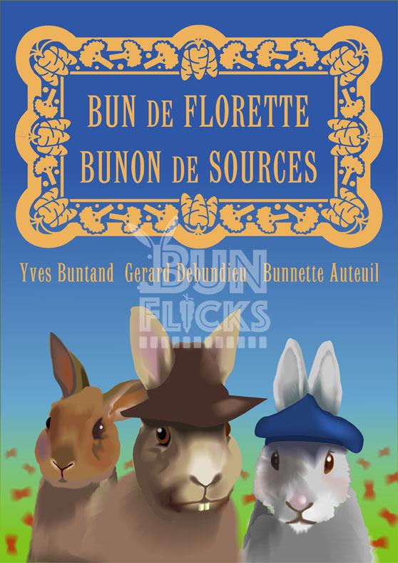 Bun De Florette