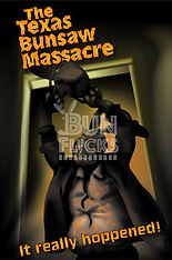 Txeas Bunsaw Massacre