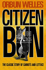 Citizen Bun