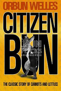 Citizen Bun