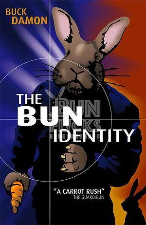 The Bun Identity