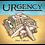 Thumbnail: Urgency - Cardboard Version