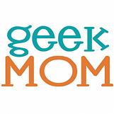 GeekMom.png