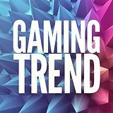 Gaming Trend.jpg