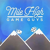 Mile-High game guys.jpg