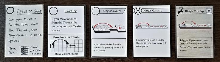 Card Progression.jpg