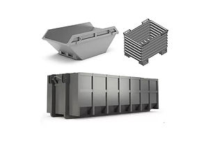 containersborder.jpg