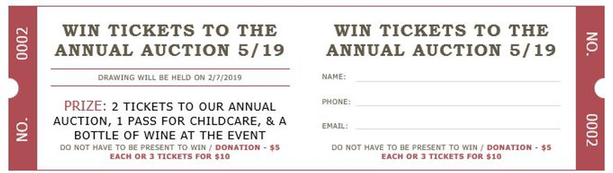Raffle ticket.JPG