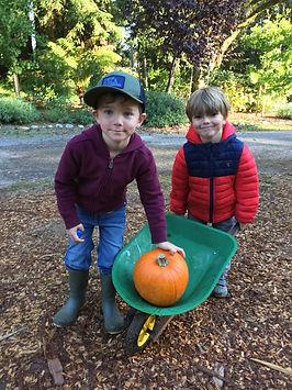 pumpkin boys.JPG
