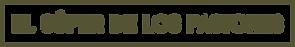 super_logo-VERDE.png