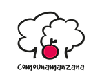logomasgruesoFUCSIA.png