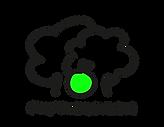 logomasgruesoVERDE.png