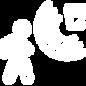 PIR icon.png