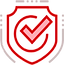 icons_0002_Layer-5.png