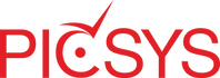 picsys_logo_red-compressor.png
