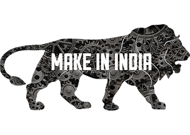 Make in india01.png