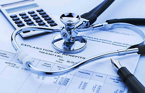 high-medical-bills_edited.jpg