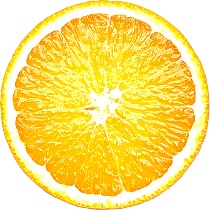 orange with transparent background.png