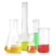 Custom Formulation.png