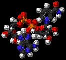 NAD+-from-xtal-2003-3D-balls.png