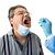COVID RT-PCR TEST