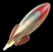 rocket with transparent background.png