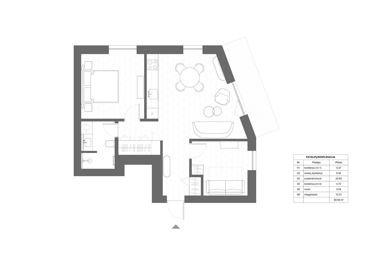 pilies14.jpg