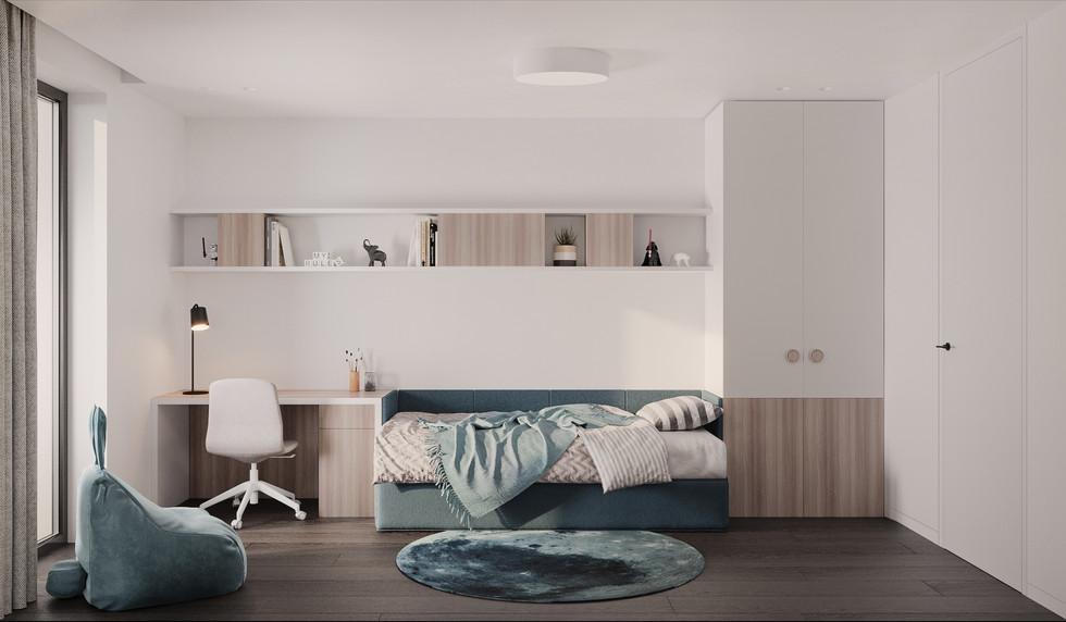 beriuko kambarys.jpg
