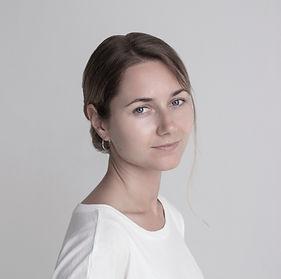 Laura Kriviene