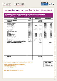 Bulletins_salaires_couv.jpg