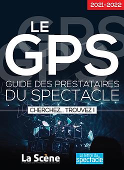 Couv LE-GPS-2021.png