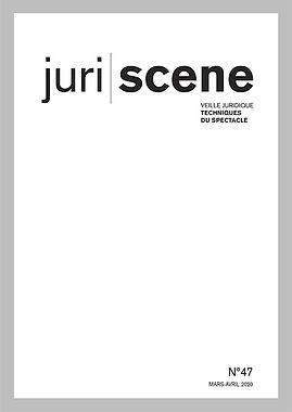 Le Juriscène_47.jpg