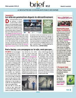 BRIEF_newsletter12-4cm.jpg