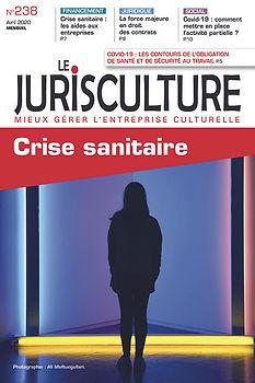 Le_Jurisculture-238-4cm.jpg