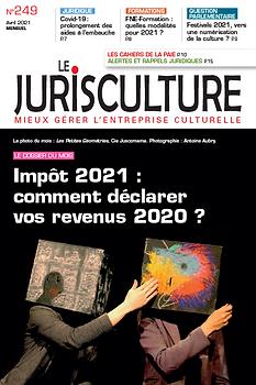 Couv-Le_Jurisculture-249.png