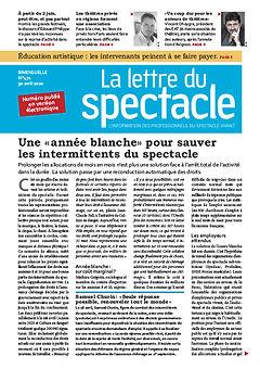 LA LETTRE 471-4cm.jpg