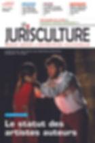 Le_Jurisculture-237.jpg