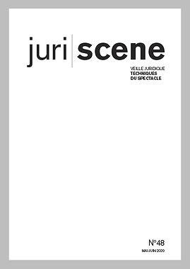 Le_Juriscène_48-4cm.jpg