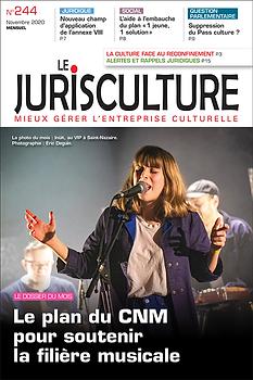 Couv-Le_Jurisculture-244.png
