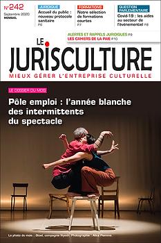 Couv-Le_Jurisculture-242.png