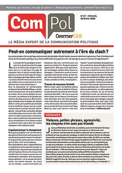 COUV COMPOL 127-4cm.jpg