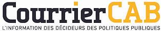 Logo CourrierCab.jpg