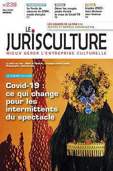 Le_Jurisculture-239-4cm.jpg