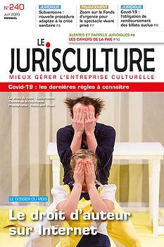 Le_Jurisculture-240-4cm.jpg