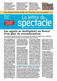 LA LETTRE 469Bis-4cm.jpg