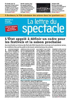 LA LETTRE 470bis-4cm.jpg