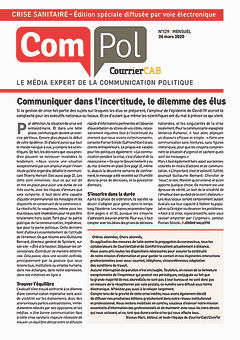 COUV COMPOL 129-4cm.jpg